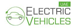 Electric Vehicles UAE 2017