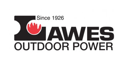 Lawes Outdoor Power Equipment