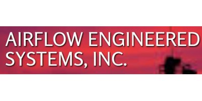 Airflow Engineered Systems, Inc