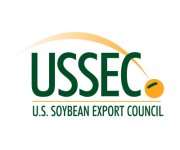 USSEC Conducts Soy Conclave to Connect with Bangladesh Soy Stakeholders