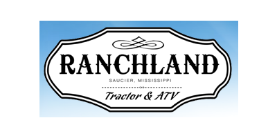Ranchland Tractor and ATV