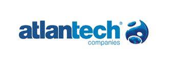 Atlantech Companies