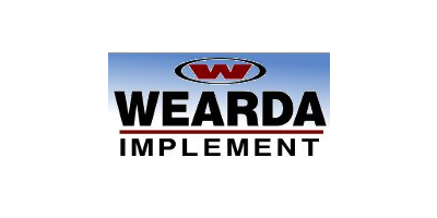 Wearda Implement