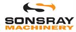 Sonsray Machinery