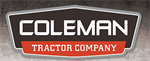 Coleman Tractor Company