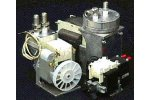 VIG Industries - Custom, Heated Sample Pumps