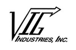VIG Industries