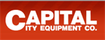 Capital City Equipment