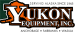 Yukon Equipment Inc