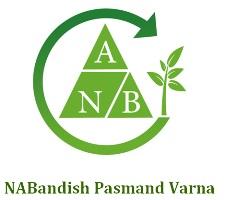 NABandish Pasmand Varna