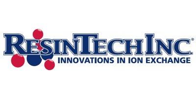 ResinTech, Inc.