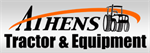 Athens Tractor & Equipment