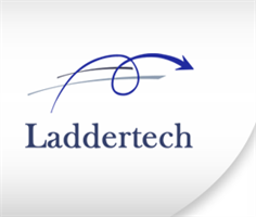 Ladder Technologies
