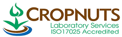 Crop Nutrition Laboratory Services (Cropnuts)