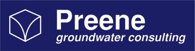 Preene Groundwater Consulting Limited