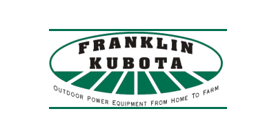 Franklin Kubota LLC