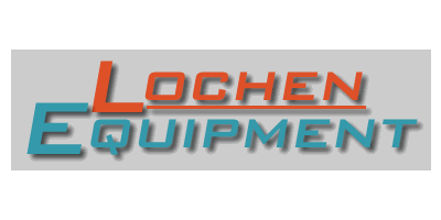 Lochen Equipment