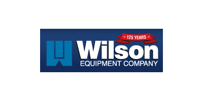 Wilson Equipment Company