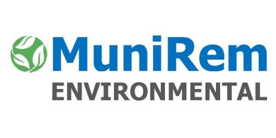 MuniRem Environmental, LLC