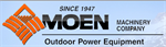 Moen Machinery Company