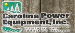 Carolina Power Equipment, Inc.