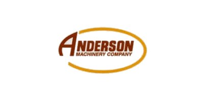 Anderson Machinery Company