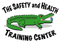The Safety and Health Training Center, Inc.