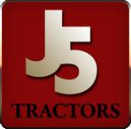 J5 Tractors, Inc.