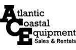 Atlantic Coastal Equipment