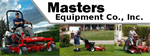 Masters Equipment Co. Inc