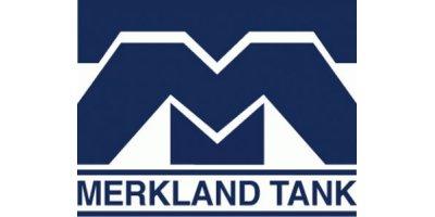Merkland Tank Ltd