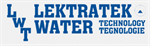 Lektratek Water Technology