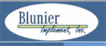 Blunier Implement, Inc.