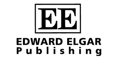Edward Elgar Publishing Ltd.