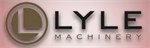 Lyle Machinery Company