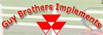 Guy Brothers Implements