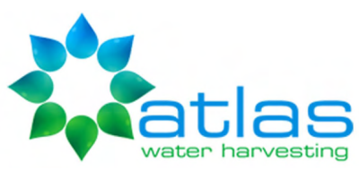 Atlas Water Harvesting Ltd