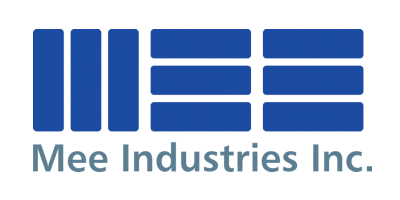 Mee Industries Inc