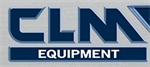 CLM Equipment Co Inc