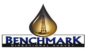 Benchmark Surveying Services, LLC.