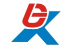 Zhengzhou Bangke Machinery Manufacturing Co., Ltd.