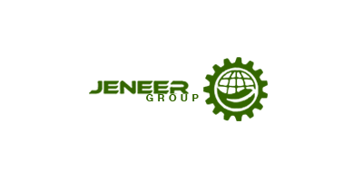 Jeneer Group