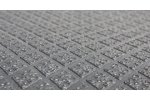 Promat - Solid Rubber Mats