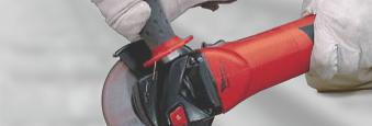 HAVS Course: Vibration at Work Competency Training (2 Days) IOSH Accredited