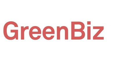 GreenBiz - Greener World Media Inc.