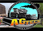 Ag Teck Repair, Inc