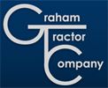 Graham Tractor Co Inc