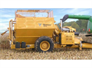 Vermeer - Model CCX770 - Cob Harvester
