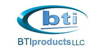 BTI Products, LLC