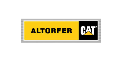 Altorfer Machinery Company